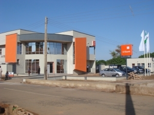 Ebola: GTBank Bans Staffs From Handshakes