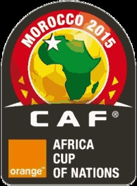 Ebola: Morocco pulls out as hosts of AFCON 2015