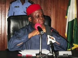 Ebonyi People Appealing To Health Minister To Become Governor, Says Elechi