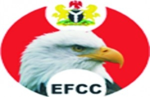 Ebonyi State Governor's Son Arrested By EFCC