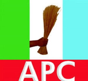 Edo APC Hails State CAN BOSS For Rejecting Jonathan