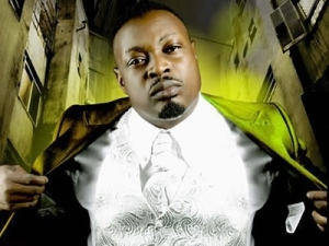 Eedris Abdulkareem Also Blasts MTV For Excluding His Song From Their 'Best Naija Tracks Ever' List!