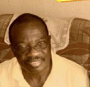 Ekiti Musician Chief Elemure Ogunyemi Passes Away