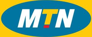 Enjoy Upto 30Gb on Your MTN sim