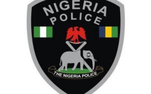 Enugu Police Declare Man Wanted Over Acid Bath On Neighbour