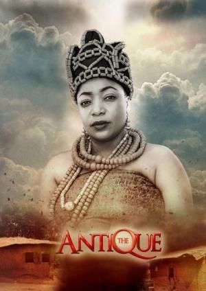 Epic movie, 'The Antique' to hit cinemas