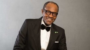 Ex-NMA Official Calls On Buhari To Improve Health Sector