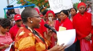 Ezekwesili To Jonathan: Show Leadership, Mobilize Nigerians Against Boko Haram