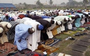 FG Declares Thursday & Friday Public Holiday For Sallah Celebration