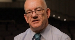 FG Denies Hiring Australian Negotiator