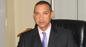FG Must Ask Fashola & Tinubu To Mentor Other States On How To Increase Internally Generated Revenue – Ben Bruce