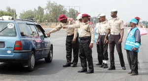FRSC Warns MotoristsAgainst Buying Of Used Tyres