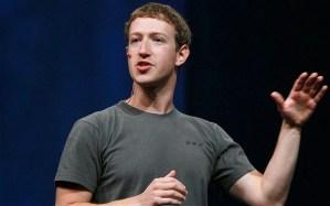 """Facebook And Instagram Were Not Hacked"" – Zuckerberg says"