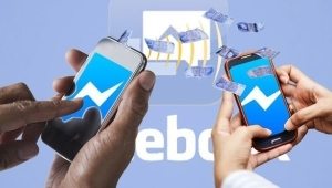 Facebook Confirms Users Can Start Sending Cash To Staffs, Family, Friends And Loved Ones Via Facebook Messenger App