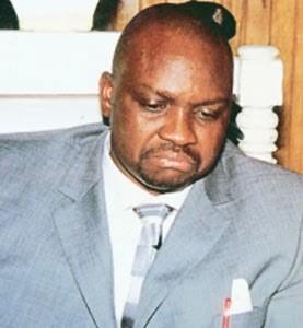 "Fayose condemns Lagos APC 1-Million-Man March, Says; ""Buhari has vindicated me"""
