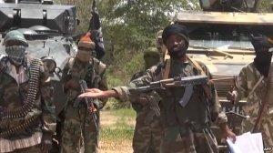 Fight Boko Haram Like Ebola, NBA Tells FG