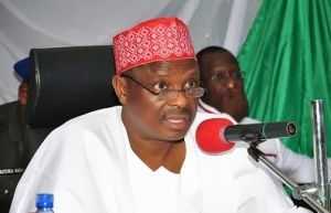 Fight To Finish For APC Presidential Ticket As KwanKwaso Declares Bid Oct 23