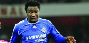 Finally!!! Mikel Obi Becomes British Citizen