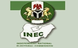 Fire Outbreak Will Not Affect The Upcoming General Elections – INEC