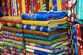 Four Chinese Nationals Arrested Over Textile Smuggling