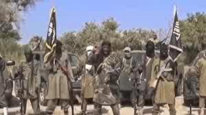 Full Transcript Of Shekau's Speech On Ceasefire & Abducted Chibok Girls