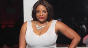 Funke Adeshiyan will contest in 2015 elections under PDP's umbrella