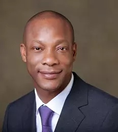 GTBank MD, Segun Agbaje Wins CEO Of The Year In London