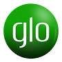 Get 530MB on your GLO Sim for free