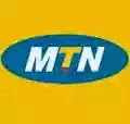 Get Free 8GB On Your MTN Sim Cards Now