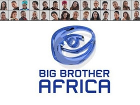 Get all BBA (Big Brother Africa) Updates + others