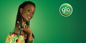 Glo Back To Second Largest Telecom Operator in Nigeria