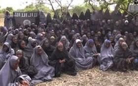 Good News: Boko Haram to Release 218 Chibok Girls On Monday