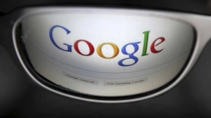 Google Deletes N*de Pictures Of Celebrities From Internet
