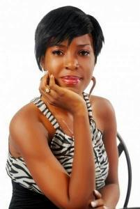 Google to shut down Linda Ikeji 's Blog? Read!