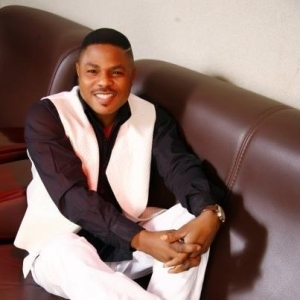 Gospel Singer Yinka Ayefele Narrates How His Father Died