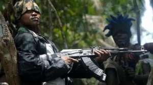 Gunmen Abduct Three Chinese Nationals In Kogi