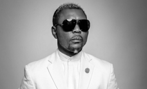 Hacker Leak Oritsefemi's Instagram Chats With Various Chat (See ScreenShot)