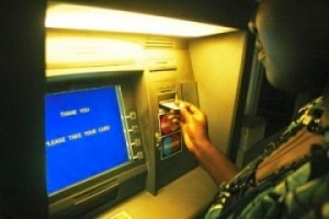 Hackers Hit ATMs In Lagos, Means To Collect Pins & ATM Card Datas
