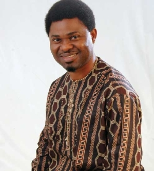 Hard Guy! Actor Yomi Fash-Lanso Reveals He Has Never Been Heartbroken By A Woman