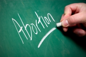"""He Forced Me To Abort 5 Pregnacy For """"His Personal Satisfication"""" – Wife"""