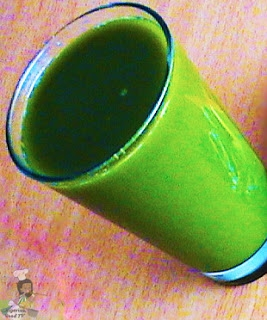Health Benefits Of Bitter Leaf (Vernonia Amygdalina)