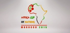 Host nation Morocco wants Africa Nations Cup 2015 postponed because of Ebola