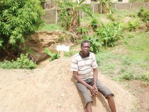 How Boko Haram Burnt My Family Alive – Survivor