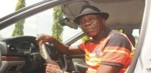 """""""How I Found N18 Million In My Cab"""" – Taxi Driver Honoured With MFR!"""