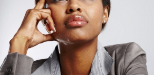 How My Husband And His Twin Brother Slept With Me - Lady Narrates