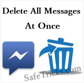 How To Delete All Your Facebook Friends