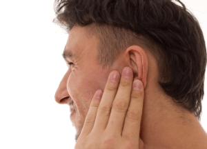How To Manage An Ear Infection (Otitis)