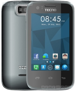 How To Root Tecno L3 Easily