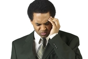 How You Can Get Rid Of An Headache Fast Naturally