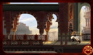 How to install and play Prince of Persia Classic Hd APK+DATA on Android